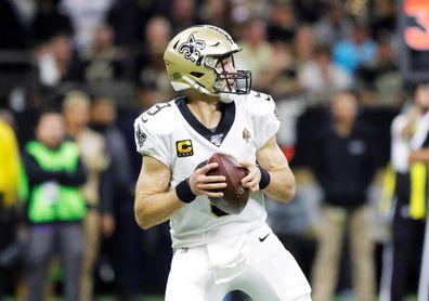 El marsical de campo Drew Brees anuncia su retirada tras 20 años en la NFL