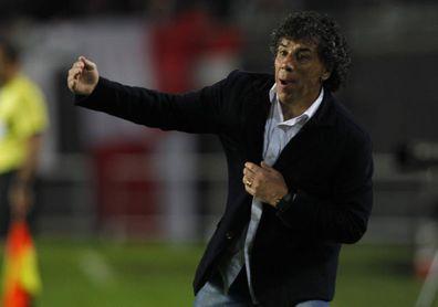 El Guabirá y el Nacional Potosí llegan a la Sudamericana con triunfos locales