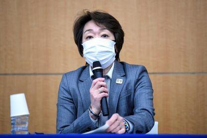 """Tokio 2020 se disculpa por la """"insultante"""" propuesta del exdirector artístico"""