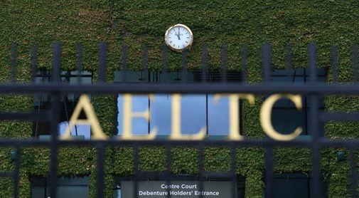 Wimbledon Finale 2021 Live Stream