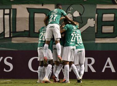 El Deportivo Cali y el Deportes Tolima, el partido que define el liderato