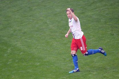 El CSKA confirma el fichaje del croata Ivica Olic como técnico del club