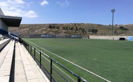El Sevilla Atlético visitará el fortín de un Tamaraceite 'apadrinado' por una leyenda.