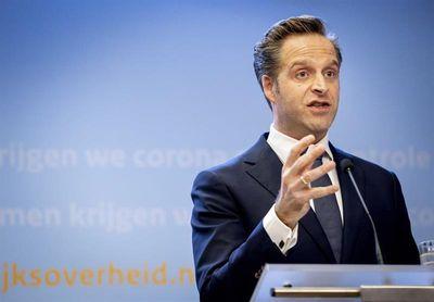 Países Bajos abre la puerta a que Eurocopa se juegue con público en Amsterdam