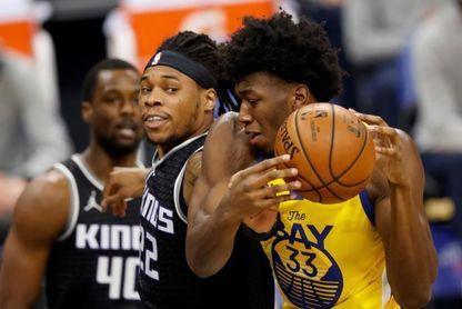 Clippers y Trail Blazers mejoran; Lakers y Heat se hunden.