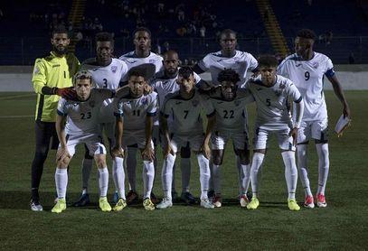 Las claves de la eliminatoria de la Concacaf a Catar 2022 en medio de la covid