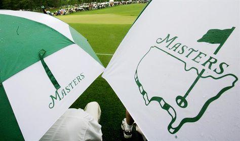 El PGA Tour mantiene la celebración del Masters en Augusta y rechaza el boicot