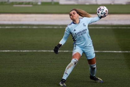 Asensio, Marcelo, Vinícius o el Barça... el fútbol se vuelca con Misa