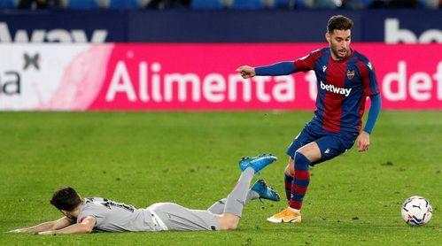 Zarraga es operado de la rodilla derecha y será baja el resto de temporada