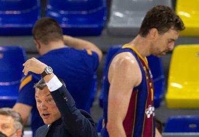 Pau Gasol y el regreso de otros deportistas al club en el que explotaron