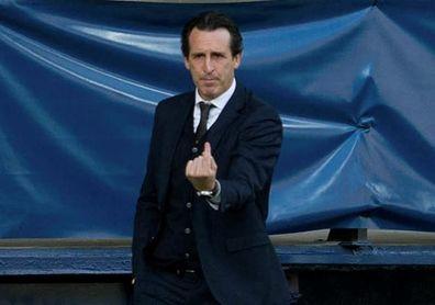 El Villarreal ganó por un idéntico 3-1 en las últimas tres visitas de Osasuna