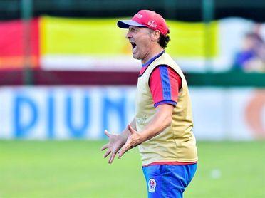 El Olimpia vence al Vida y Platense empata con Real Sociedad en Honduras