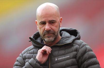 El último lunes de la Bundesliga y los sueños de los ultras