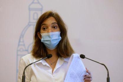 El Ayuntamiento de A Coruña recurre su exclusión del 'caso Fuenlabrada
