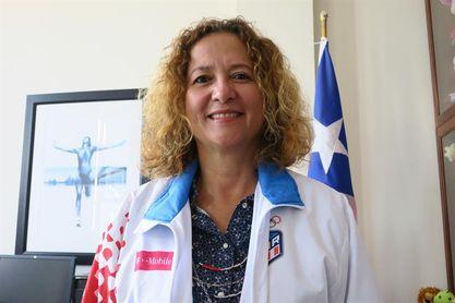 """Puerto Rico llevará a Tokio 2020 la delegación """"más saludable posible"""""""