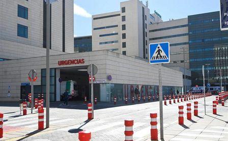 Andalucía sigue superando los 2.000 contagios y entra en riesgo extremo