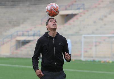 Always Ready vuelve a la Copa Libertadores tras 52 años ante el Internacional
