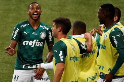 Perú impide entrenar a São Paulo y Palmeiras