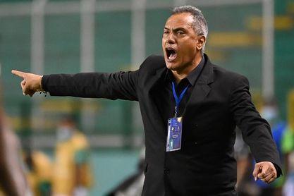 El Bragantino vuelve a los torneos internacionales después de 25 años