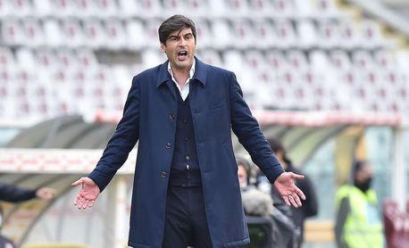 """Fonseca: """"Estoy orgulloso; en el fútbol no manda el dinero, sino la afición"""""""
