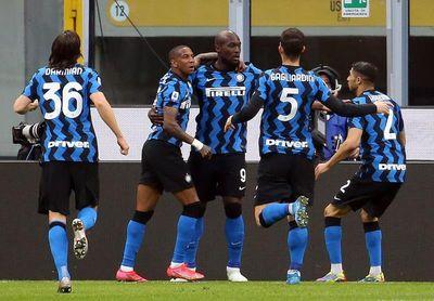 """Marotta (Inter): """"El fútbol puede caer en suspensión de pagos"""""""