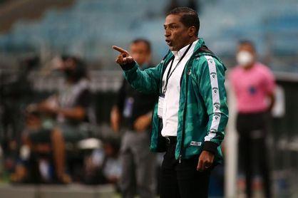 Atlético Nacional cae en los cuartos de final de la liga colombiana