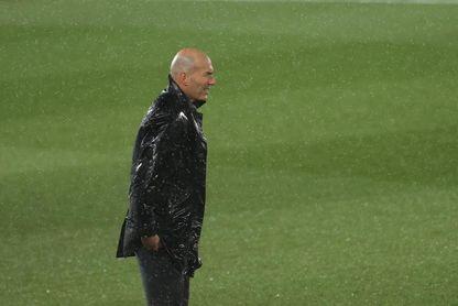 Joe Cole pone a Zidane al nivel de Johan Cruyff