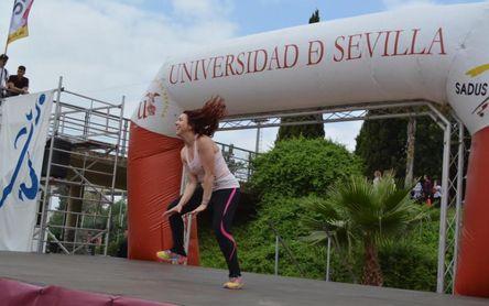 El SADUS celebra el Día Internacional de la Danza