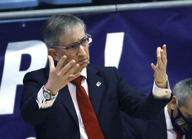 El Obradoiro espera aprovechar el desgaste físico del Andorra