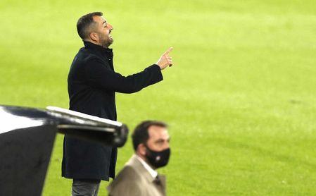 """""""El Cádiz es igual de incómodo, complejo y difícil que el Barcelona"""""""