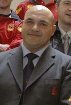 El expresidente de la federación española, condenado a seis meses de prisión