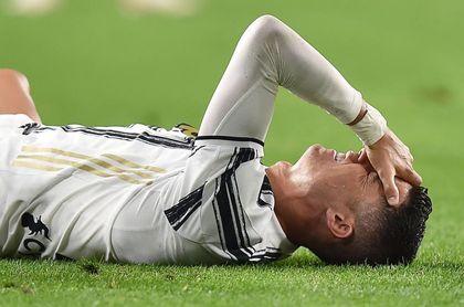 El Milan humilla al Juventus en Turín y le empuja hacia el abismo (0-3)