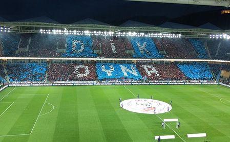 El Trabzonspor va a por Tello... y podría quitarle al Betis otro de sus objetivos