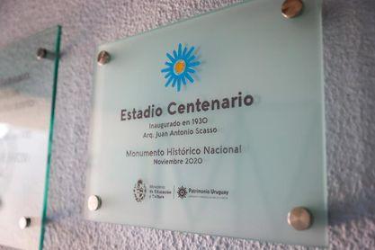 El Centenario, un mítico gigante dormido que vuelve a ser protagonista