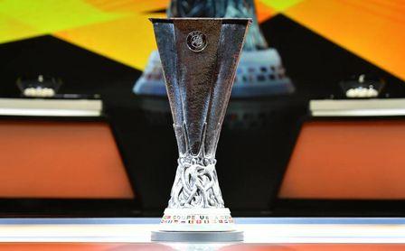 Así es la nueva Europa League 21/22: menos equipos, sólo vale ser primero y final en el Pizjuán