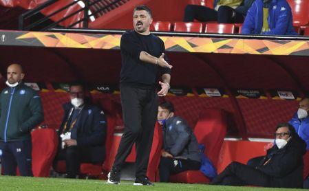 La Fiorentina se entromete por dos objetivos del Sevilla FC para las bandas
