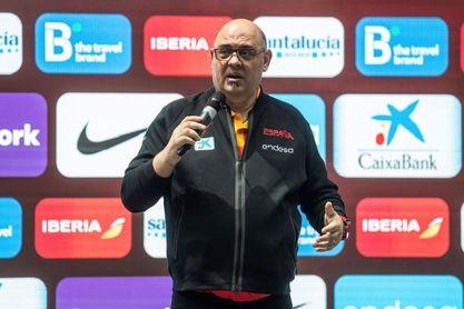 """Lucas Mondelo: """"Ganar tres oros seguidos es muy difícil"""""""