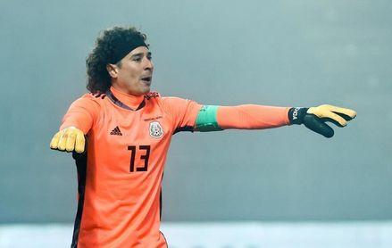 0-0 (5-4). México de penaltis vence a Costa Rica y jugará final con EE.UU.