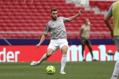 Osasuna renueva a Moncayola para las próximas diez temporadas