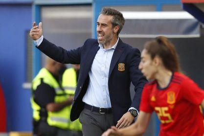 España suma 15 meses coleccionando victorias y sin encajar gol