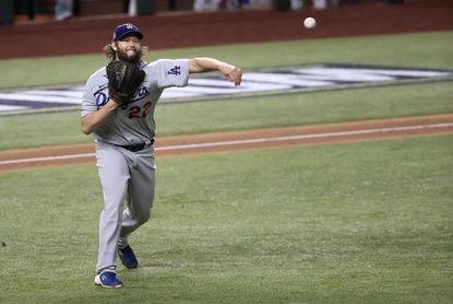 3-2. Kim jonronea y sella el triunfo de Padres en duelo con Dodgers