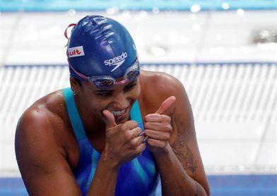 Brasil convoca 26 nadadores para Tokio 2020, mayor equipo enviado a Olímpicos
