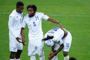 La Selección de Honduras inicia su viaje hacia Japón para los Juegos Olímpicos de Tokio
