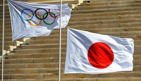 Diez fechas clave en la organización de los Juegos de Tokio