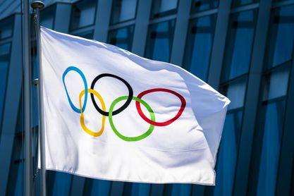 """El COI cambia el juramento olímpico para incluir """"la inclusión y la igualdad"""""""