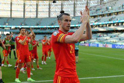 Bale, 32 años y un futuro por definir