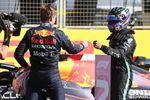 """Hamilton: """"Hay que darle la vuelta al asunto y luchar por la carrera mañana"""""""