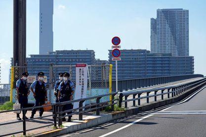 La hora de Japón: cinco estrellas locales llamadas a pisar el podio