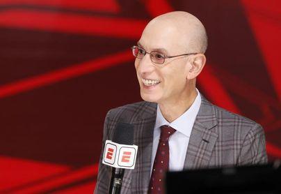 Sindicato de jugadores de NBA vuelve a aceptar torneo de entrada para 2021-22