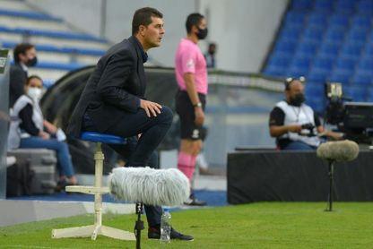 Emelec golea al Manta y es el primer finalista en Ecuador